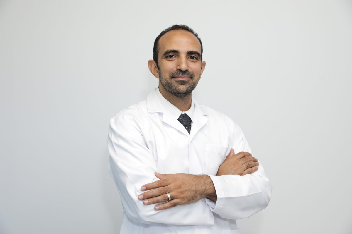 Dr.-Ahmed-1200x800.jpeg
