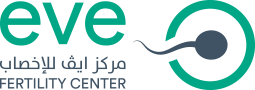 Fertility Clinic in Sharjah