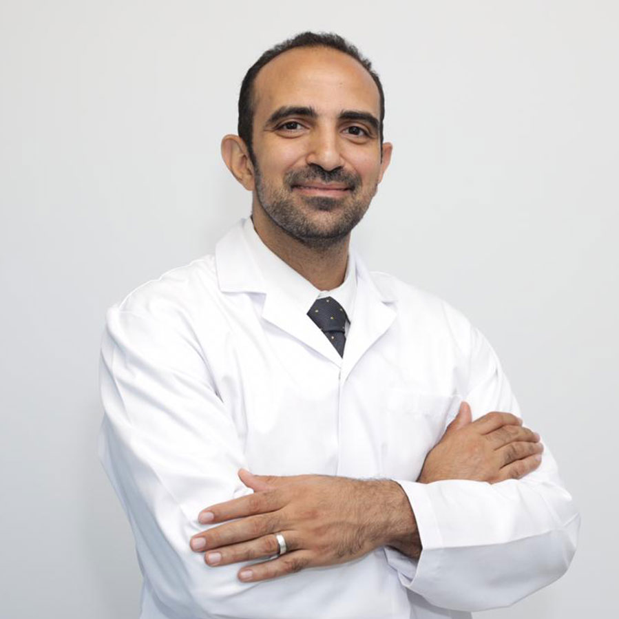 Dr.-Ahmed-Elsayed-Hassan.jpg
