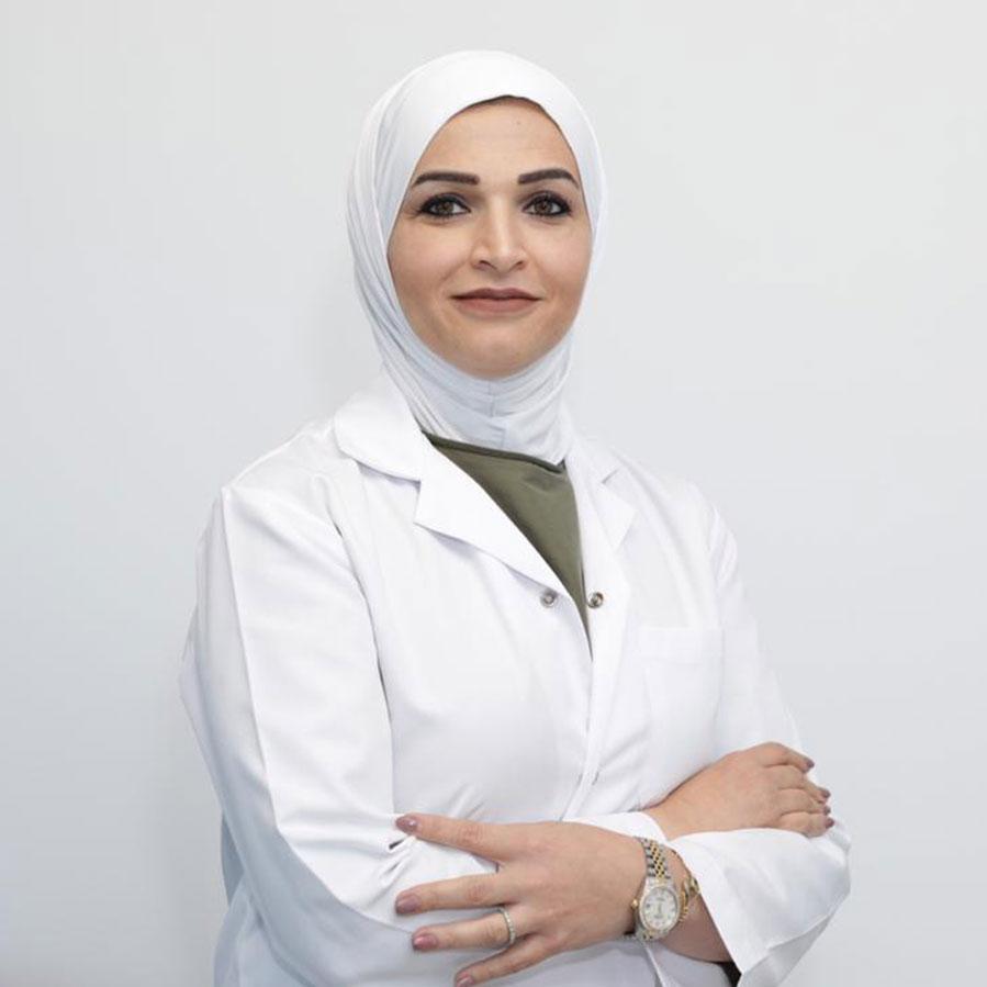 Dr.-Maiasa-Ali.jpg