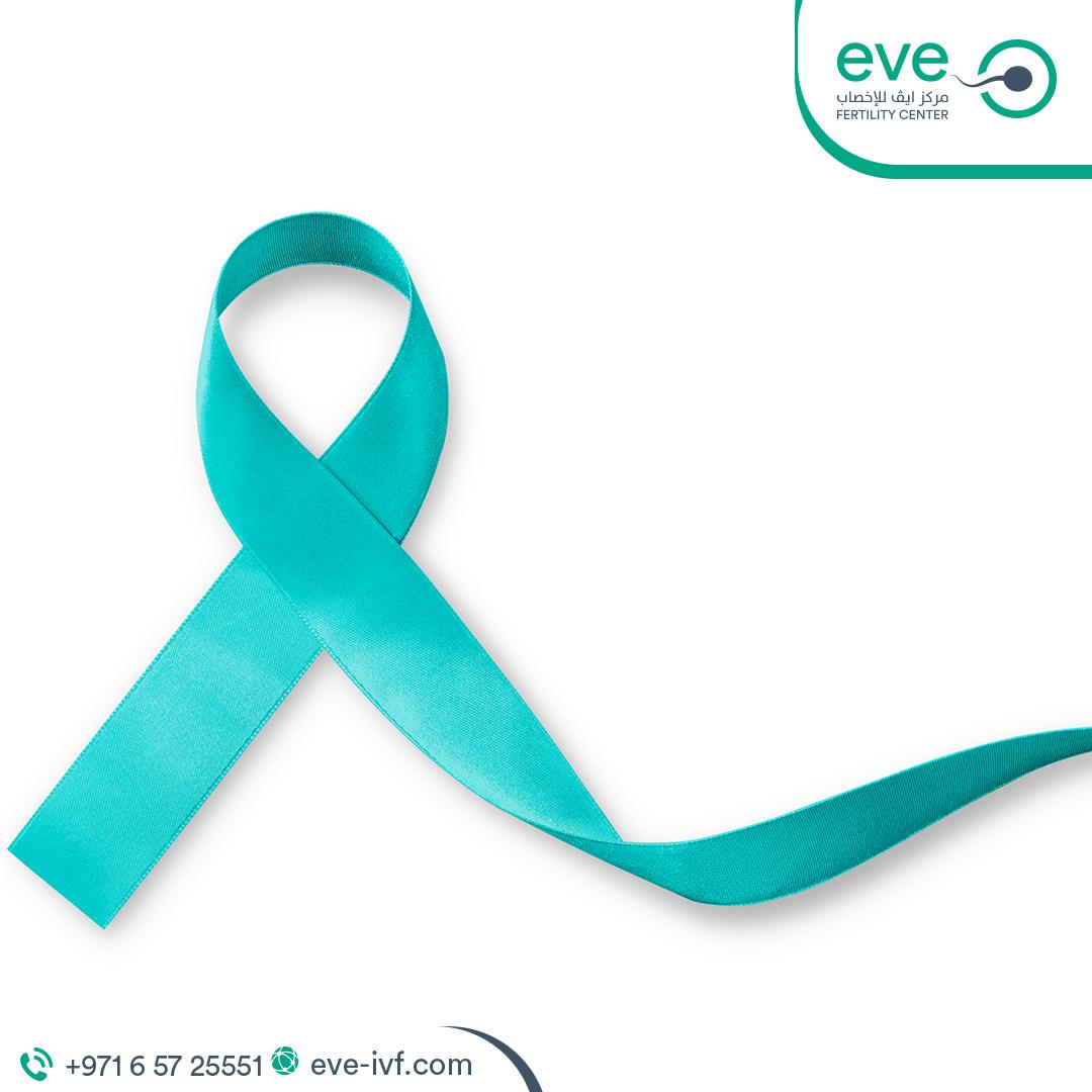 PCOS-EVE-2-1.jpg