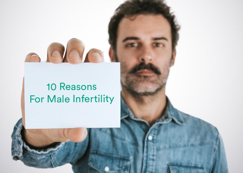 10-Reasons.jpg
