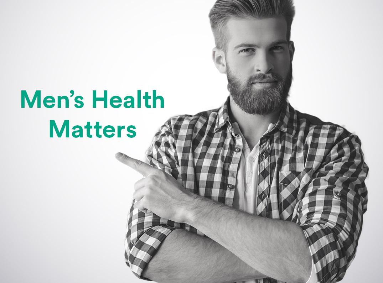 Mens-Health-2.jpg