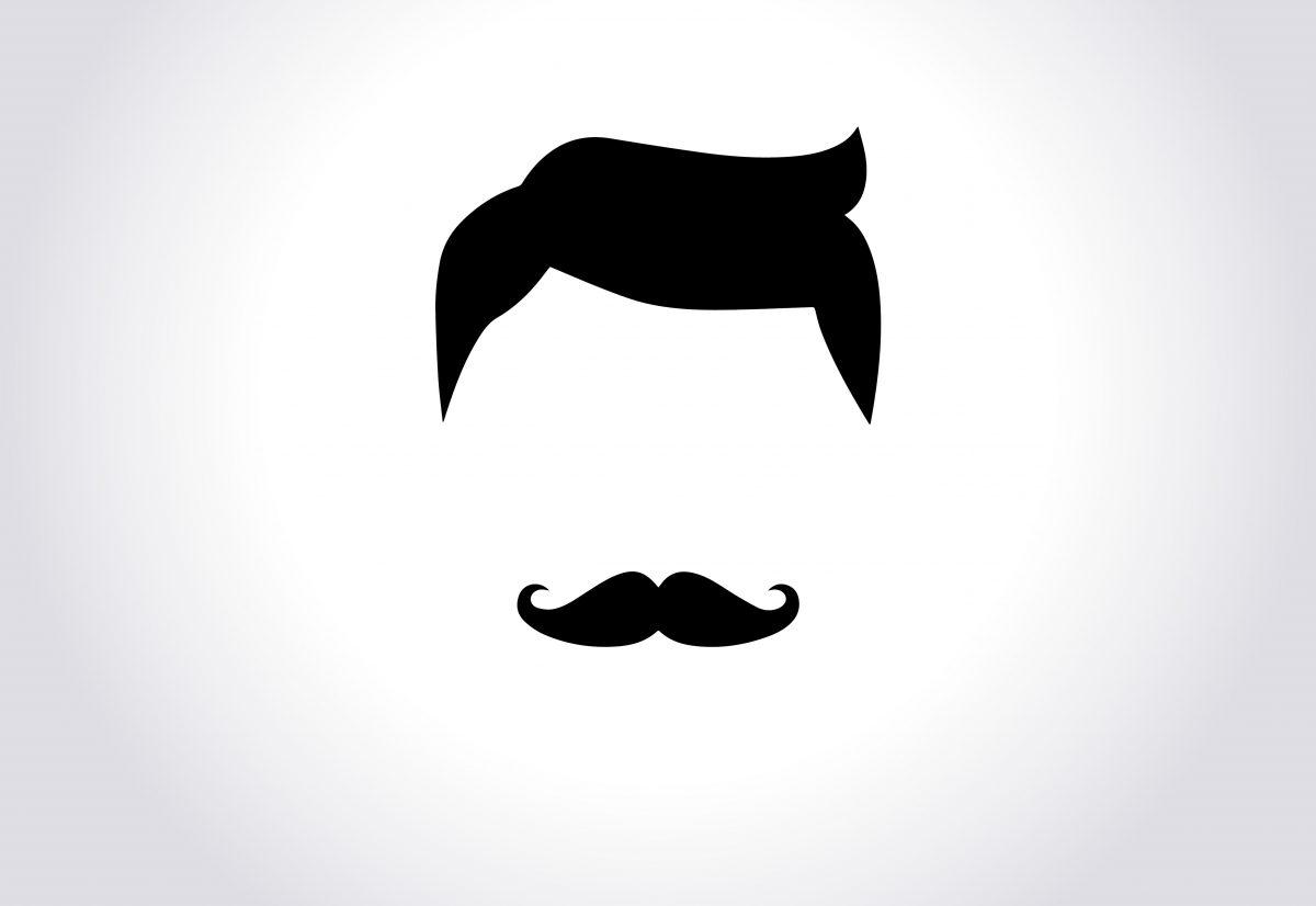 Eve_Movember-crop-1-1200x826.jpg