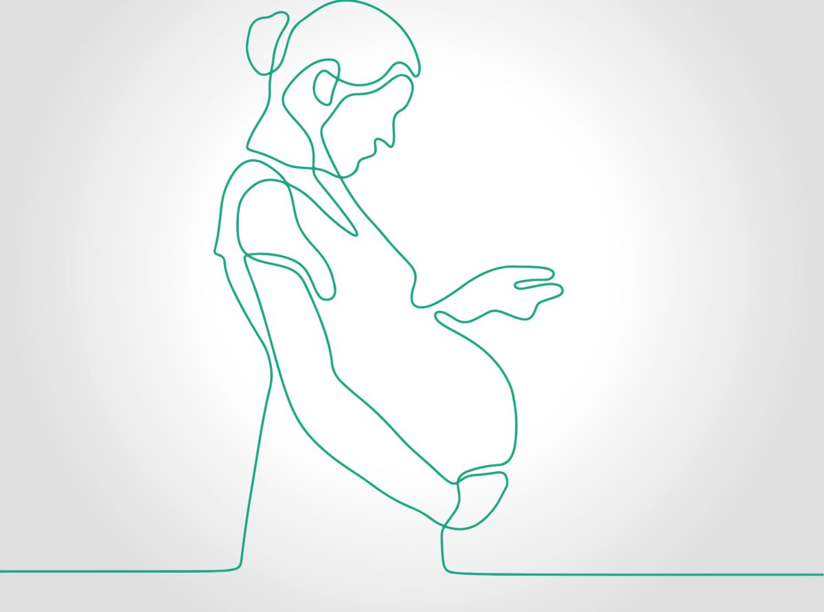 Pregnancy-Happiness-Blog-1-1200x892.jpg